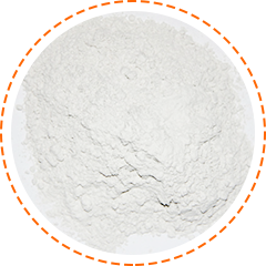 S105级矿粉