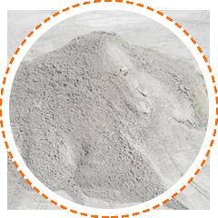 P.C42.5R级水泥